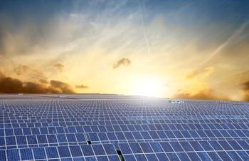 solar power costa rica 1