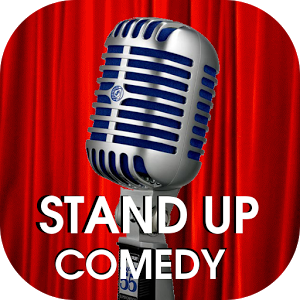 stand up comedy costa rica