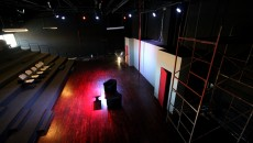 teatro la fortina heredia