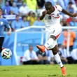uruguay costa rica soccer game