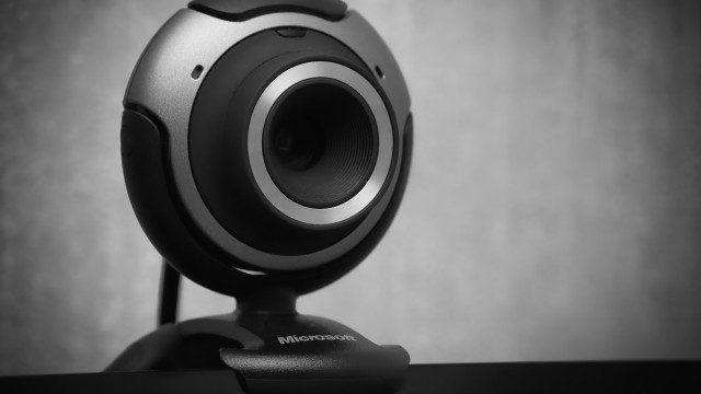 webcam hack costa rica main