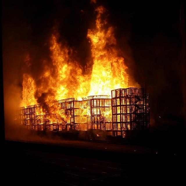 Los-Angeles-Fire 2014 1