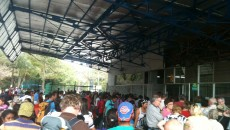 Penas_Blancas-Nicaragua-border crossing costa rica main