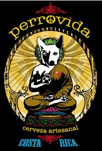PerroVida-Logo