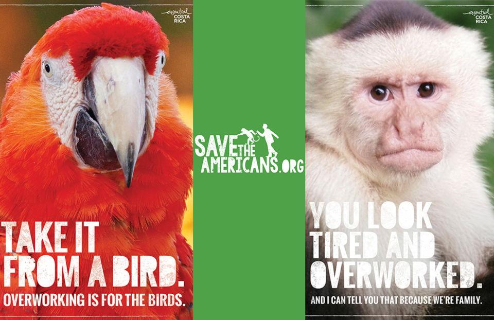 SaveAmericans