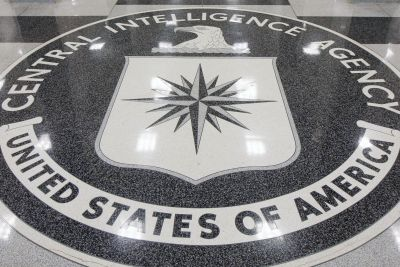 The Torture Report Reminds Us What America Was