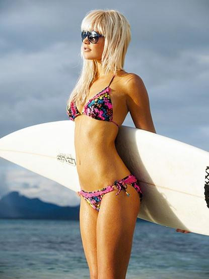 beautiful surfer girls 2
