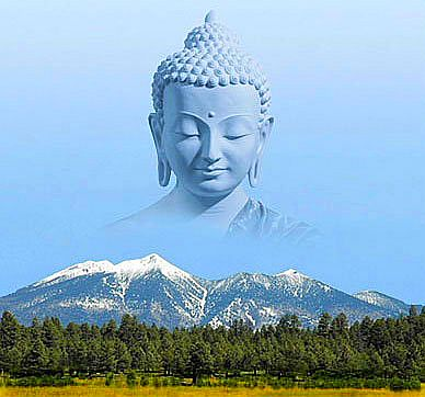 buddha jesus meditations 1