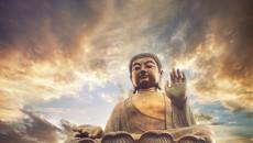 buddha jesus meditations