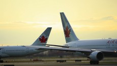 canada-costa-rica flights main