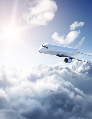 canada-costa-rica flights