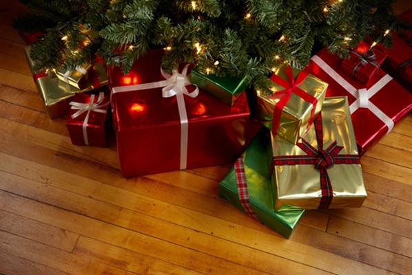 christmas-gifts 1