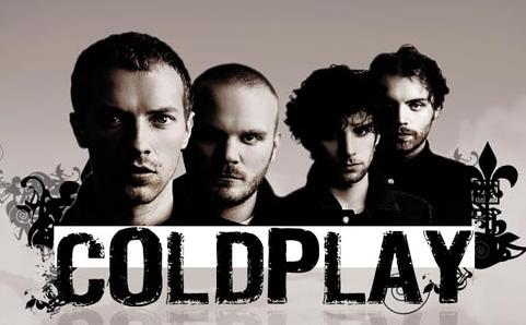 coldplay breaking up 1