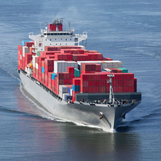 container-shipping-freight-costa rica 1