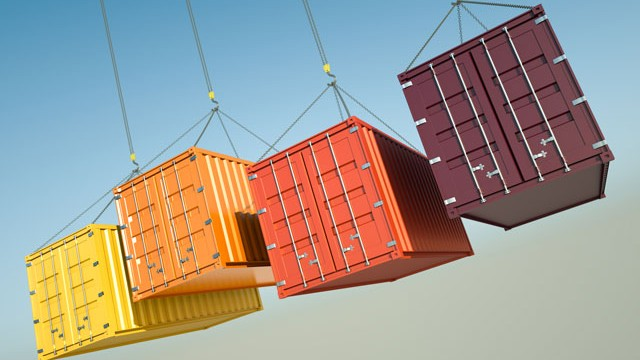 container-shipping-freight-costa rica