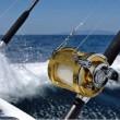 costa rica sportfishing jaco los suenos