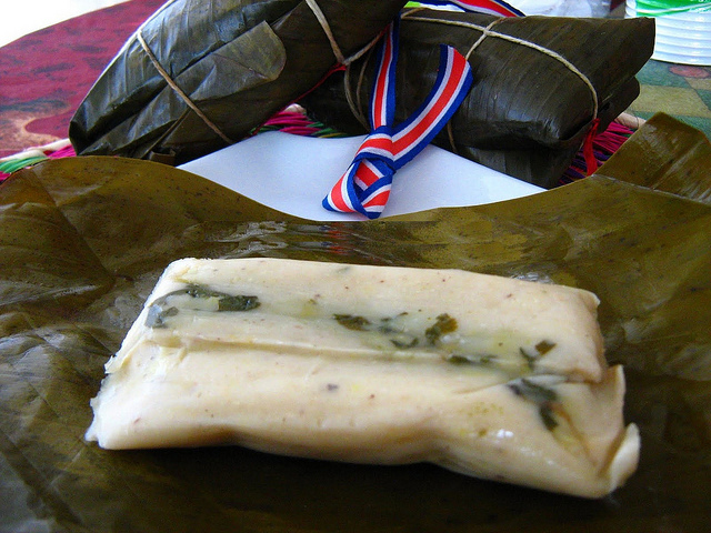 costa rica tamales tradition 1