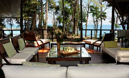 costa rica vacation home taxes 1