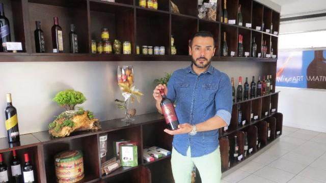 costa rica wine shop main
