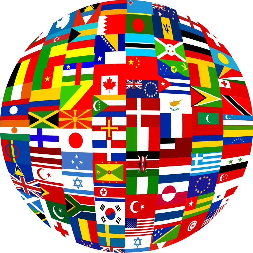 culture-language 1