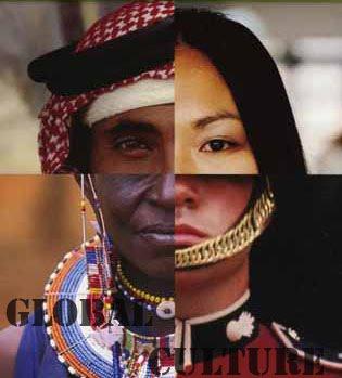 culture-language
