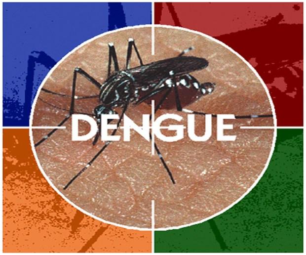 dengue app costa rica 2