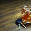 drunk-driving-costa-rica fines main