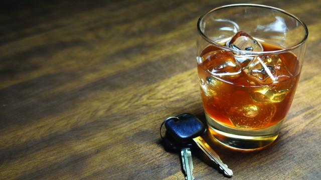 drunk-driving-costa-rica fines main
