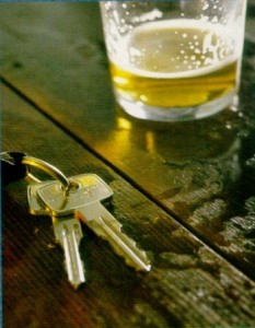 drunk-driving-costa-rica fines