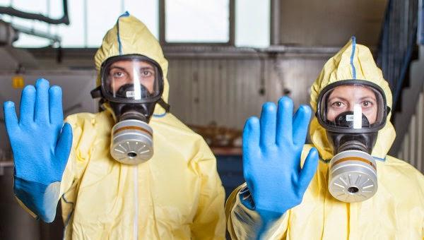 ebola checkpoint costa rica nicaragua
