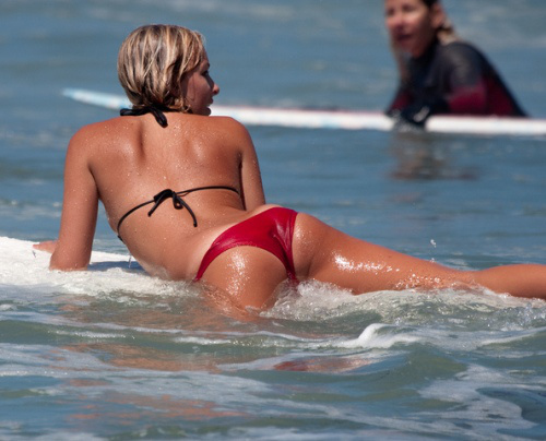 hot-surfer-girl 2