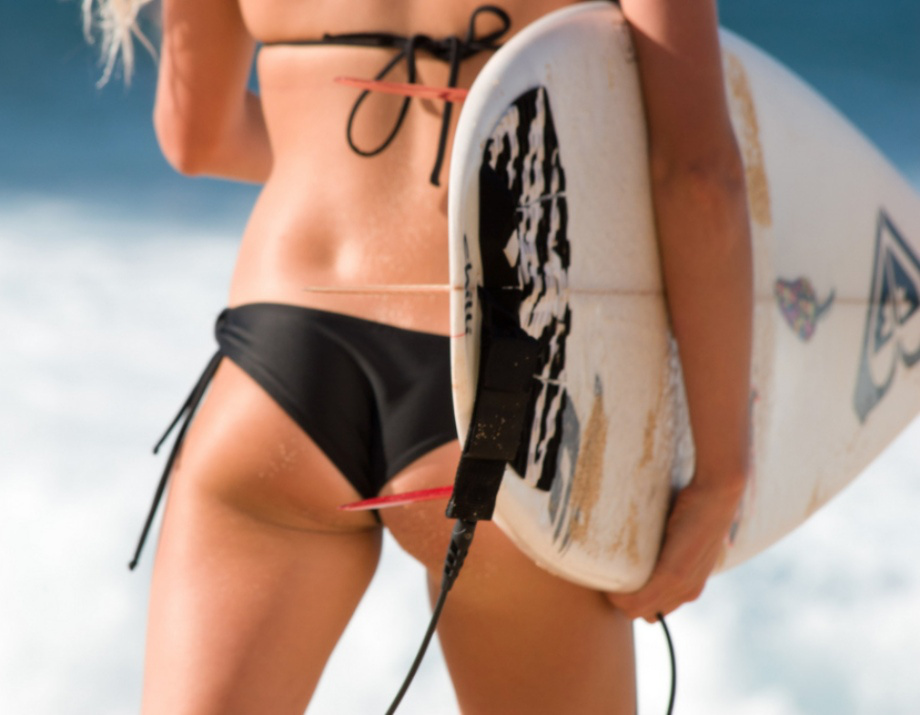 hot-surfer-girl 3