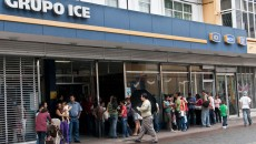 ice costa rica employment main