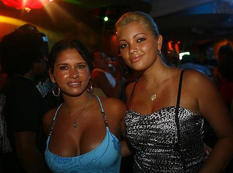jaco beach bachelor party costa rica
