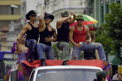 lgbt travel costa rica 2