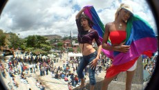 lgbt travel costa rica