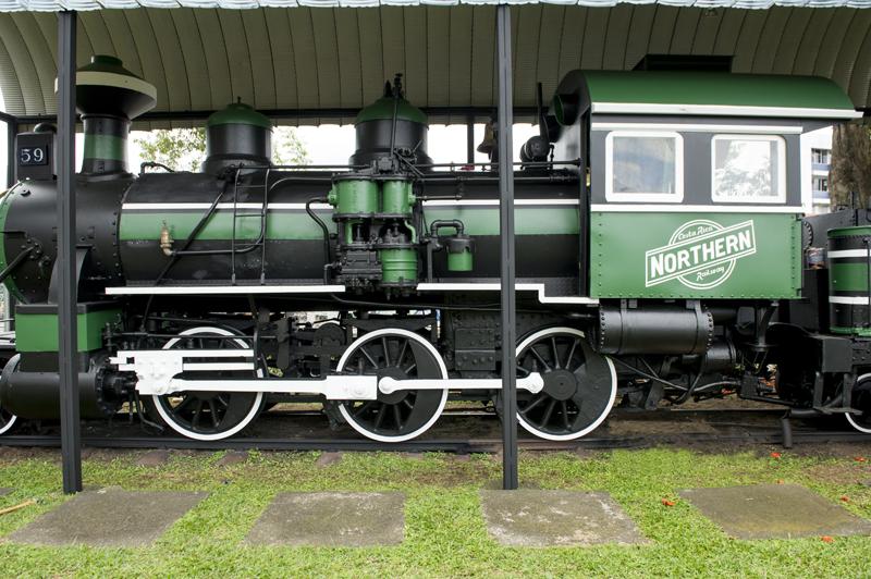 locomatove 59-LUIS-NAVARRO_La nacion