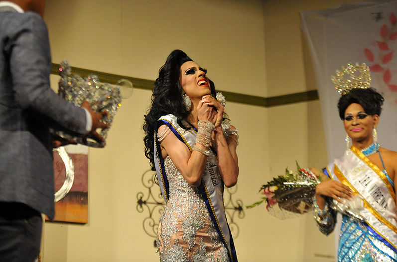 miss gay latina costa rica 1