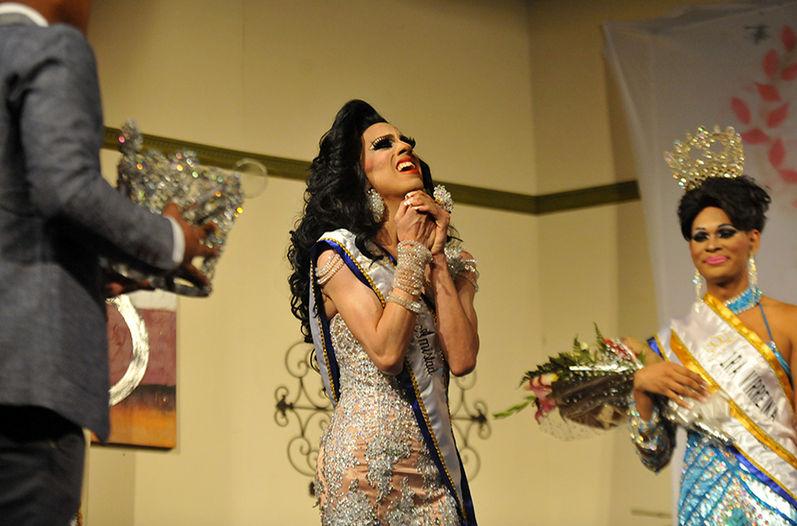 miss gay latina costa rica 1