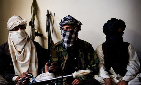 taliban usa attacks 1