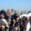 taliban usa attacks