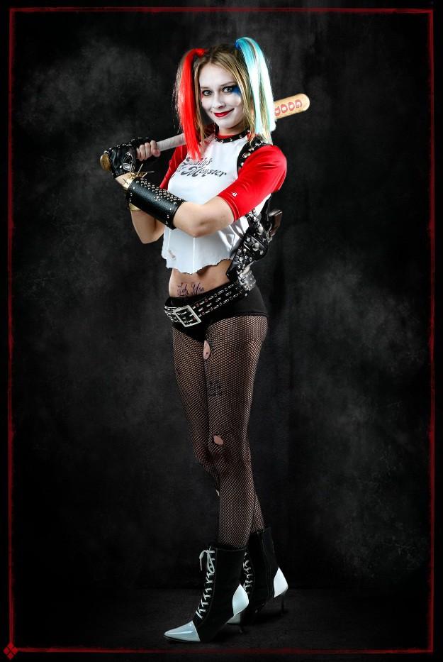 2015 halloween costumes 1