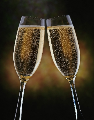 2015 new years eve parties 2016 2