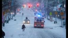 2015 blizzard main