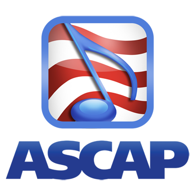 American Association of Composers and Musical Authors