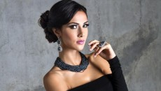 Karina-Ramos-Miss-Costa-Rica main 1