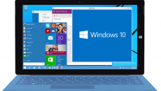 Microsoft-Windows-10-download free upgrade