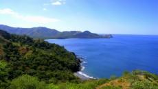 Playa Majagua