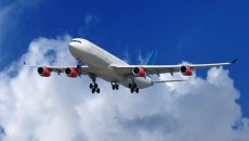 airline tickets main