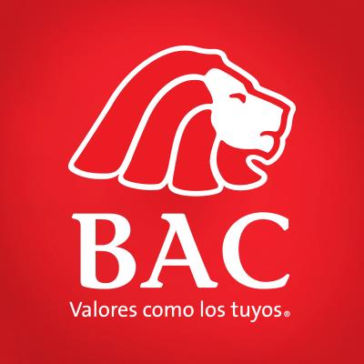 Bac San Jose Costa Rica Money Laundering